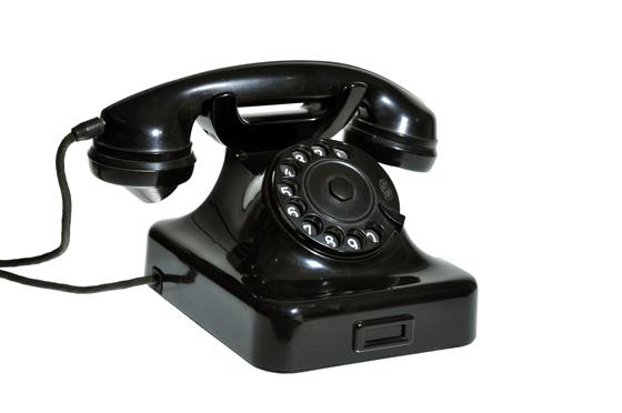 phone-560